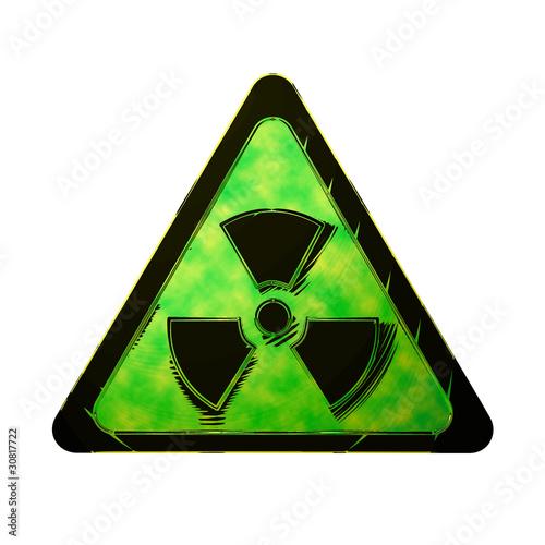 atom - 30817722