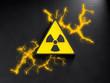 radioaktiv 2