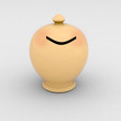 happy money box