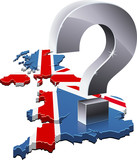Question on the United Kingdom