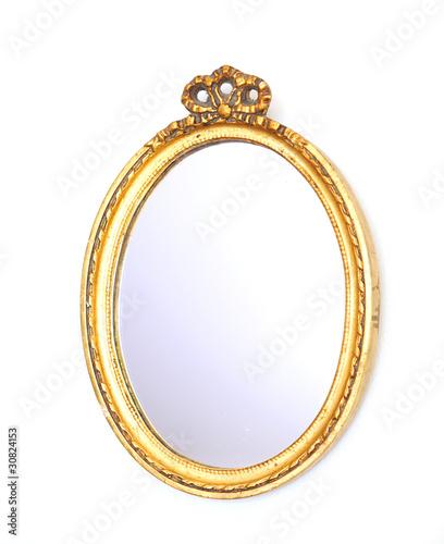 Miroir - 30824153
