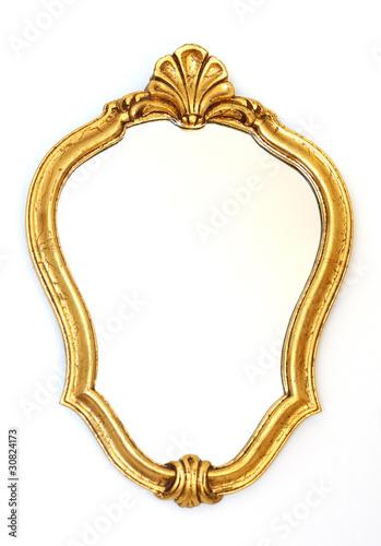 Miroir - 30824173