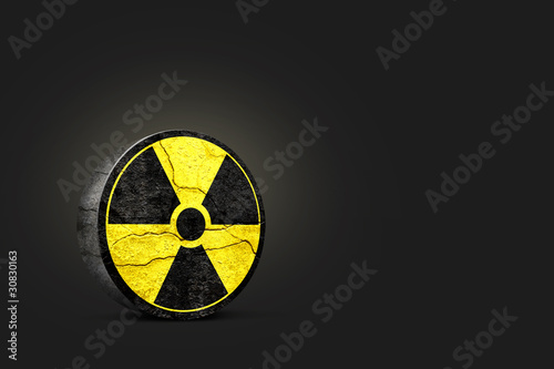 Atomic Energy Risk