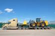 Fototapeten,laster,trucks,maschine,autos