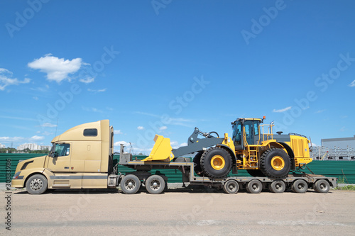 Fototapeten,lastentransport,lastkraftwagen,maschieren,autos