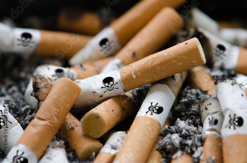 Comment j'ai arrt de fumer - La Librebe