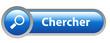"""Bouton Web """"CHERCHER"""" (loupe moteur rechercher trouver en ligne)"""