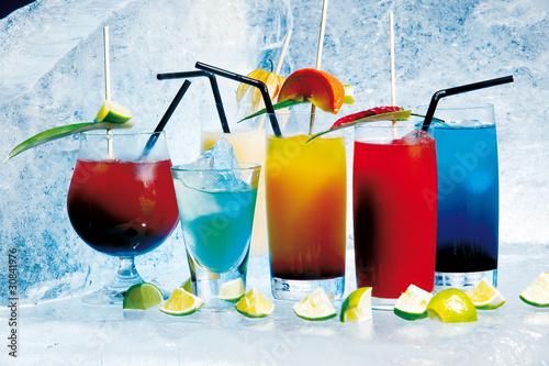 drink #7