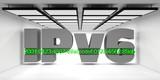 IPv6 adresovanie