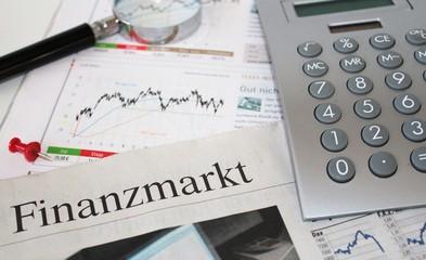 Finanzen Zeitung News