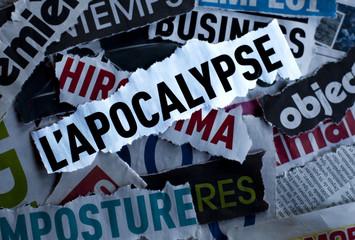 L'apoalypse