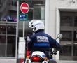 police,municipale,moto,motard,sécurité
