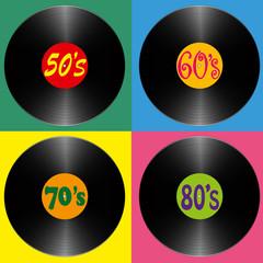 Vinyl_Musique