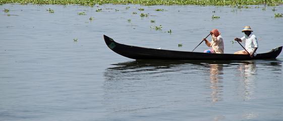 pêcheur sur backwater 01