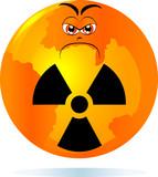 Radioaktivní svět