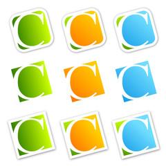 logo C v2 (series)