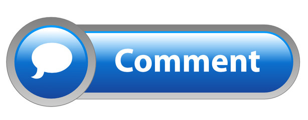 COMMENT Web Button (share forum testimonials opinions vote like)
