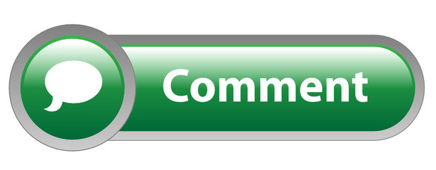 COMMENT Web Button (share forum testimonials opinions like vote)