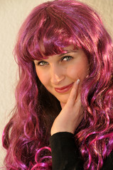 Pink-Lady 3