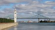 pont à montreal