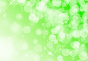 新緑 イメージ