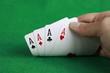 Poker - Ass 1