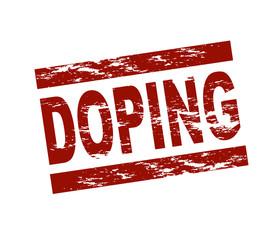 Doping / vektor