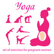 set-of-exercises-for-pregnant-women