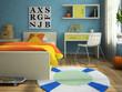 Детская мебель для мальчика Магазин мебели для дома и офиса