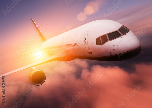 podroz-samolotem-w-strone-slonca