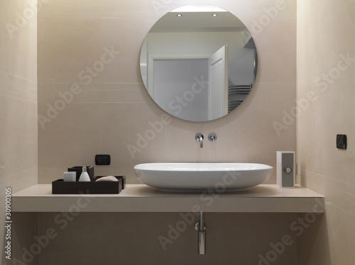 Immagini di bagno moderno [tibonia.net]