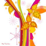 abstrakon herbst
