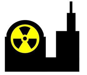 Atomenergie 2