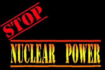 nucléaire,nuclear,panneau,logo,centrale