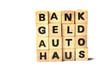 Bank kredite
