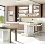 Küchen-Design I (Fokus)