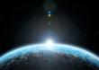 惑星03 - 30916144