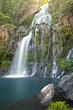 Cascades du bassin des Aigrettes - Ile de La Réunion
