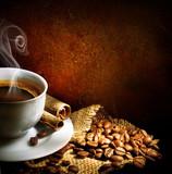 Coffee - 30933955