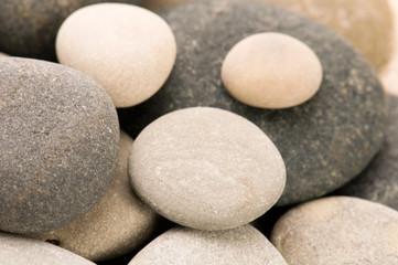 stone. background