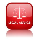 """""""LEGAL ADVICE"""
