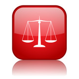 """""""SCALES OF JUSTICE"""