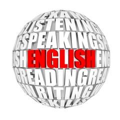 English Around Us