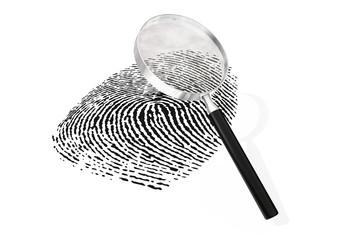 lupe_fingerprint