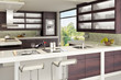 Modern Kitchen Design II