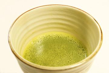 茶道 茶道具 お茶 茶の湯 茶器 茶碗 抹茶