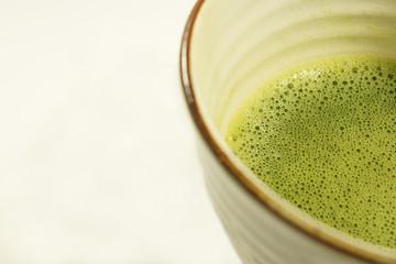 茶道 茶道具 お茶 茶の湯 茶器 茶碗 抹茶 右寄せ