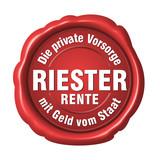 riester bausparen riester rente wohnriester stockfotos. Black Bedroom Furniture Sets. Home Design Ideas