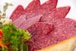 salami slicing
