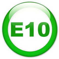 E10-green